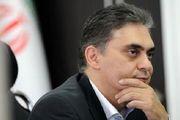 وزارت صمت باید برای ارزهای حاصل از صادرات تا پایان دولت فعلی تعیین تکلیف کند