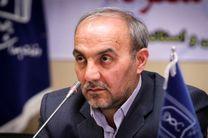 میزان بستریهای کرونا در آذربایجانشرقی ۱۰ درصد افزایش یافت