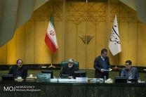 اقدام نیروی هوایی در ۱۹ بهمن 57 تاثیر بسزایی در پیروزی انقلاب داشت