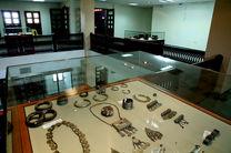 دو موزه با مشارکت بخش خصوصی در هرمزگان به بهرهبرداری میرسد
