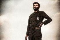 رهبر معظم انقلاب: منتظریم که آقای حاج احمد متوسّلیان بیاید