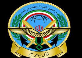 آزادسازی خرمشهر در حماسه سترگ دفاع مقدس همچون نگینی درخشان و تلالو انوار الهی است