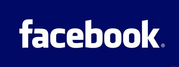 فیس بوک مجهز به  آگهی املاک اجاره ای شد