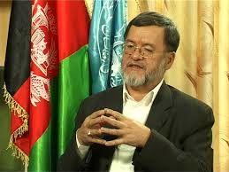 معاون دوم رئیس جمهور افغانستان: با چالش های زیادی در کشور رو به رو هستیم