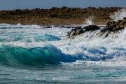 تمهیدات لازم جهت تردد ایمن شناورها در دریای عمان صورت پذیرد