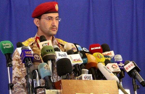 افزایش حملات ائتلاف عربی به استان های حجه و صعده