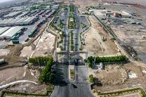بیش از یک هزار و 500 فرصت شغلی جدید در منطقه ویژه اقتصادی خلیج فارس