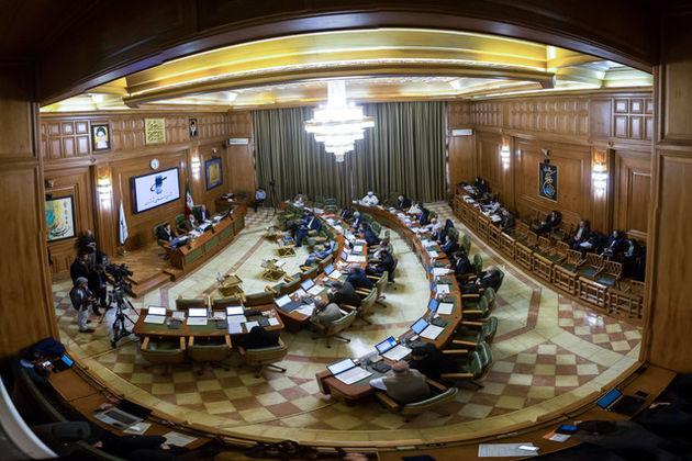 لیستهای اصلاحطلبان و اصولگرایان برای شورای پنجم تهران منتشر شد