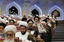 اعزام یک هزار و 200 روحانی مبلغ به مناطق مختلف گیلان