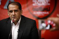 منابع مالی برای پرداخت مطالبات باشگاه به برانکو فراهم شده است/ متاسفانه فوتبال ایران در دست چند دلال است