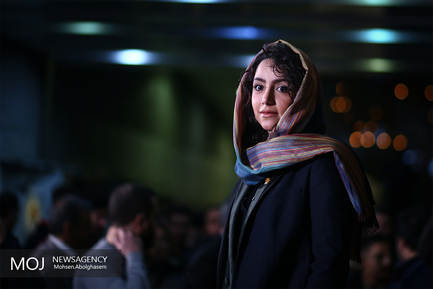 پنجمین روز جشنواره فیلم فجر