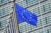 اتحادیه اروپا سفیر ترکیه را احضار کرد