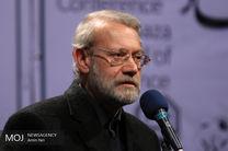 سن امید به زندگی در ایران به  ۷۵ سال رسیده است
