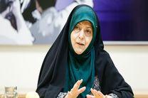 طرح گفتگوی ملی خانواده در 50 نقطه ایران اجرا میشود