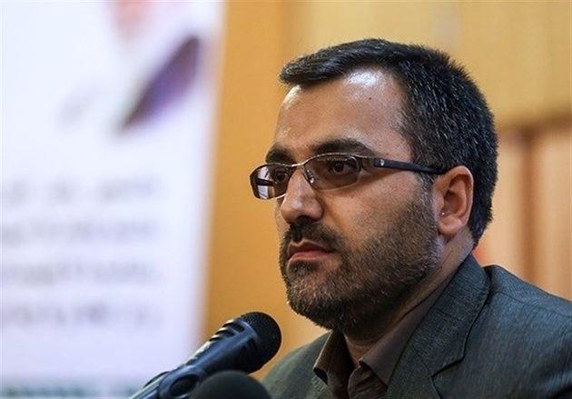گودرزی: مطالبهگری از وظایف اصلی دانشجویان بسیجی است