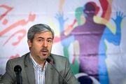 مدیرکل ارشاد آذربایجانشرقی منصوب شد+سوابق