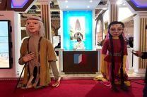 یازدهمین نمایشگاه بین المللی گردشگری تهران امروز به پایان می رسد