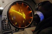 هواپیمای نظامی روس ناپدید شد