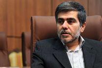 فریدون عباسی در انتخابات ریاست جمهوری ثبت نام کرد