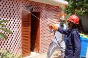 شمار مبتلایان به ویروس کرونا در پاکستان از 5000 نفر عبور کرد