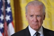 Joe Biden Suffers From Dementia
