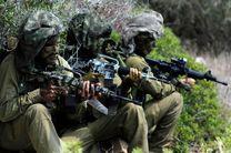 تروریست های تکفیری هدف گلوله های رزمندگان حزب الله قرار گرفتند