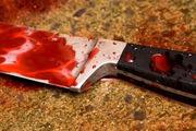 جسد زنی در کیسه نایلونی توسط ماموران شهرداری غرب تهران کشف شد
