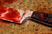 نزاع خونین در همدان