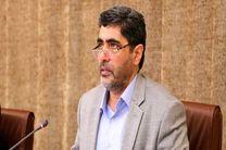 اجرای ۱۴ ویژه برنامه گرامیداشت هفته کارگر در آذربایجان شرقی
