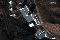آمریکا آماده انجام گفتگوهای هسته ای با کره شمالی است