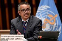 هشدار سازمان جهانی بهداشت برای تزریق دوز سوم واکسن کرونا