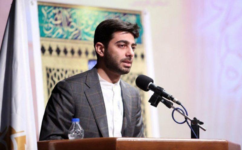 سرانه مطالعه در ایران کمتر از 20 دقیقه است
