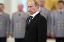 پوتین میزبان مذاکرات ۲۰ ژوئن رهبران ارمنستان و جمهوری آذربایجان