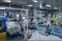تأمین رایگان اکسیژن بیمارستانهای تحت پوشش دانشگاه علوم پزشکی توسط فولاد مبارکه