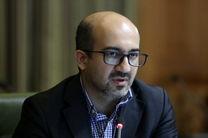 شهردار تهران تا اواسط اردیبهشت مشخص خواهد شد/ 7 نفر برای این سمت برنامه خواهند داد