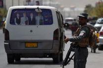 حمله تروریستی در کابل، جان ۲ مقام اطلاعاتی افغانستان را گرفت