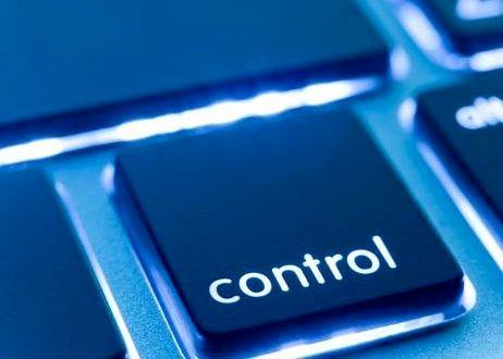 کنترل حساب شبکههای اجتماعی مهاجران توسط دولت آمریکا