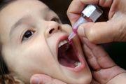 آغاز مرحله نخست طرح تکمیلی واکسیناسیون فلج اطفال در هرمزگان