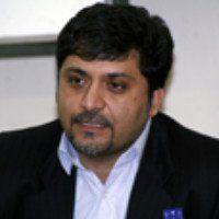استان اصفهان در حوزه روابط کار دارای عملکرد مطلوبی است