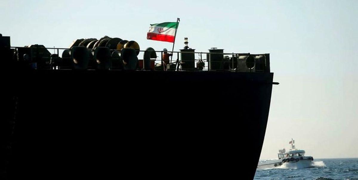 حزبالله از پهلو گرفتن دومین کشتی حامل سوخت ایران خبر داد