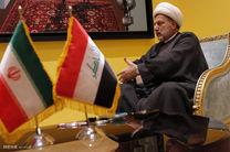 مقطع کنونی تجزیه عراق به ضرر آمریکا بود/ آمریکا به دنبال تجزیه سوریه و جدا کردن منطقه کردنشین آن است