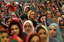 طالبان، انتخابات ریاست جمهوری افغانستان را تهدید کرد
