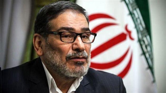 رایزنی میان ایران و اتحادیه اروپا به نفع صلح و ثبات در منطقه و جهان است