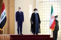 لغو روادید بین ایران وعراق/تعداد زائران ایرانی در اربعین افزایش مییابد