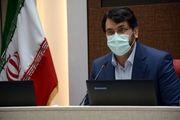 ادامه نامه نگاری های بذرپاش به وزرای دولت