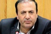 امنیت و اقتدار کشورمان در سایه مجاهدتهای سربازان گمنام امام زمان محقق می شود