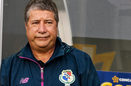 استعفای سرمربی تیم ملی فوتبال پاناما