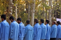 99 قاچاقچی کالا نوروز 97 در هرمزگان دستگیر شدند