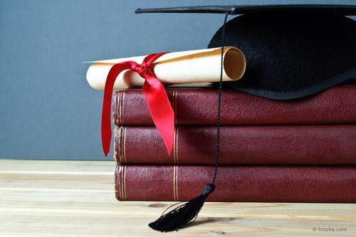پایان نامه های دانشجویی با موضوع تعاون حمایت مالی می شوند