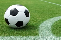 برنامه هفته یازدهم و دوازدهم لیگ برتر فوتبال اعلام شد